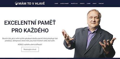 mamtovhlave.cz