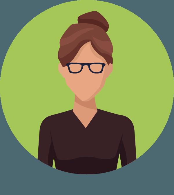 realizazzione siti web, Chi Siamo