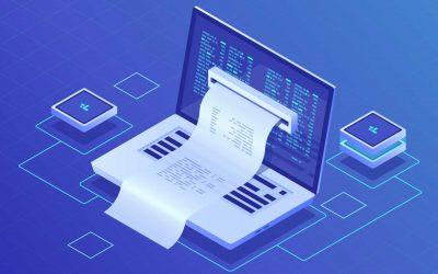 e-commerce news, Blog