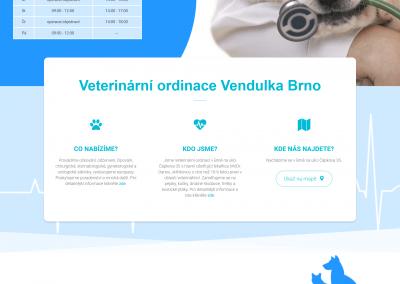 veterinavendulka-1