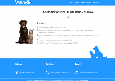 veterinavendulka-2