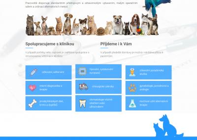 veterinavendulka-3
