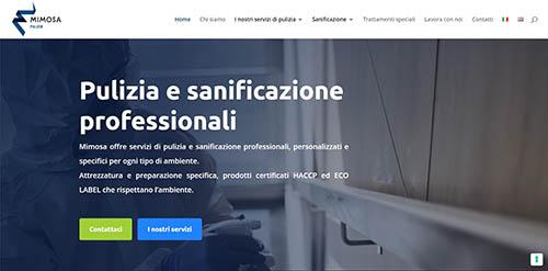 Sito web azziendale,Realizzazione siti web,ecommerce,seo,Creazione siti web, Home